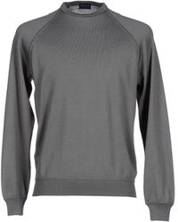 Drumohr | Sweater | Lyst