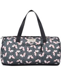 Eastpak - Luggage - Lyst