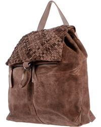 Eleventy - Backpacks & Fanny Packs - Lyst