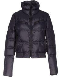 Brema - Down Jacket - Lyst