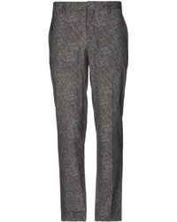 Marc Jacobs - Casual Pants - Lyst