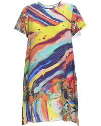 Klements - Frieda Dress - Lyst