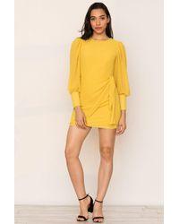 Yumi Kim - Wonderland Dress - Lyst