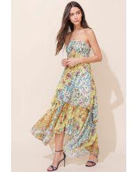 Yumi Kim - Gone With The Wind Dress - Lyst
