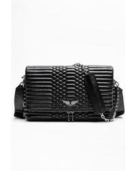23dbf5f4f011d1 Chanel Chain Wallet Boy Matelasse Lambskin Black Ghw Shoulder Bag ...