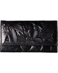 Patricia Nash - Terresa Wallet (toast 1) Wallet Handbags - Lyst