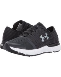 Under Armour - Speedform Gemini 3 Gr - Lyst