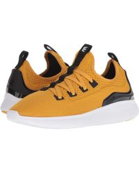Supra - Factor (black/light Grey/white) Men's Shoes - Lyst