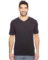 Travis Mathew - Trumbull T-shirt - Lyst
