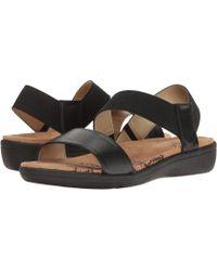 Soft Style - Prema (white) Women's Sandals - Lyst