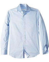 Robert Graham - Jess - Diamonds Dress Shirt (grey) Men's Clothing - Lyst