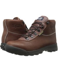 Vasque - Sundowner Gtx (hawthorne) Men's Boots - Lyst