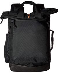 e3e9d47ed6 Nike - Vapor Energy 2.0 Training Backpack - Lyst