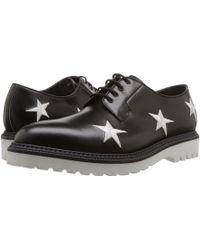 Paul Smith - Rod Oxford (grey) Men's Shoes - Lyst