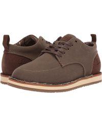 Cobian - San Miguel (driftwood) Men's Shoes - Lyst