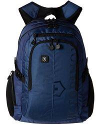 Victorinox - Vx Sport Pilot Laptop Backpack - Lyst