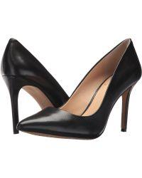 Vince Camuto - Savilla (plum Orchid) Women's Shoes - Lyst