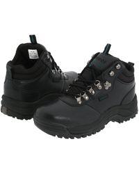 Propet - Cliff Walker Medicare/hcpcs Code = A5500 Diabetic Shoe - Lyst