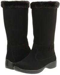 Tundra Boots - Ruth - Lyst