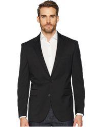 Dockers - Suit Separate Coat - Lyst