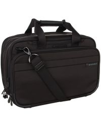 Briggs & Riley - Baseline - Expandable Cabin Bag - Lyst