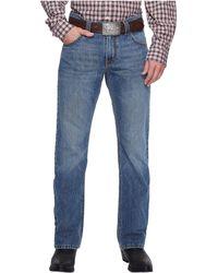 Cinch - Carter 2 (indigo 2) Men's Jeans - Lyst