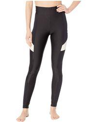 PUMA - Retro Leggings (fig) Women's Casual Pants - Lyst