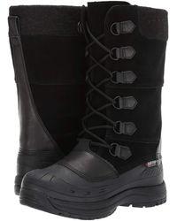 Baffin - Marli (brown) Women's Shoes - Lyst
