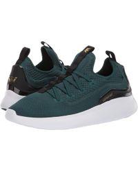 Supra - Factor (navy/topaz/white) Men's Shoes - Lyst