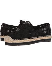 Botkier - Sara (black) Women's 1-2 Inch Heel Shoes - Lyst