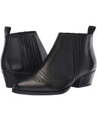 Botkier - Texas (black) Women's Shoes - Lyst