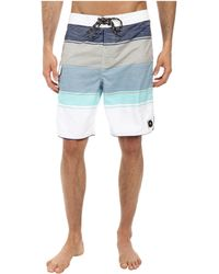 Rip Curl - All Time Boardshorts - Lyst