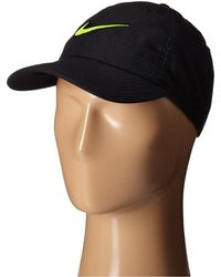 Nike - Train Twill H86 Hat - Lyst
