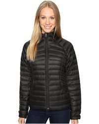 The North Face - Tonnero Jacket - Lyst