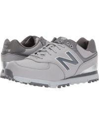 New Balance - Nbg574 Sl - Lyst