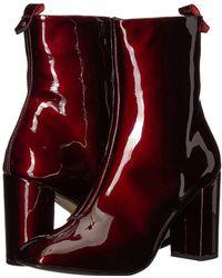 Kurt Geiger - Strut Np (black) Women's Shoes - Lyst
