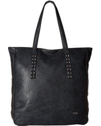 Roxy - Sunset Lover Shoulder Bag - Lyst