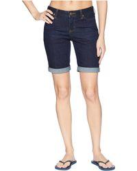 Carhartt - Slim Fit Layton Bermuda Shorts - Lyst