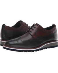 1c2499f16033 Pikolinos - Toulouse M6m-4247 (black) Men s Shoes - Lyst