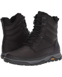 Merrell - Tremblant 8 Polar Waterproof Ice+ (boulder) Men's Waterproof Boots - Lyst