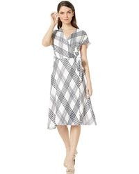 6fedcbb49958 Joie Women's Owena Studded Peasant Mini Dress - Porcelain - Size Xs ...