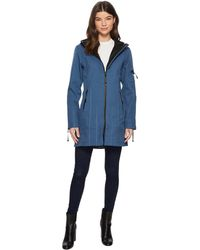 Ilse Jacobsen - 3/4 Length Coat - Lyst