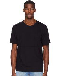 Baldwin Denim - Oria T-shirt (vintage White) Men's T Shirt - Lyst