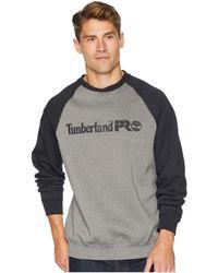 Timberland - Honcho Sport Crew, - Lyst
