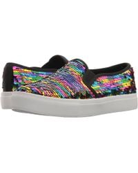 Dirty Laundry - Josephine Sneaker (rainbow) Women's Shoes - Lyst