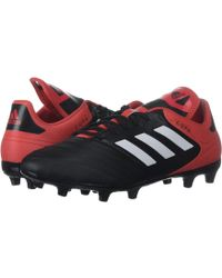 adidas - Copa 18.3 Fg World Cup Pack - Lyst