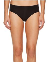 DKNY - Solid Bikini - Lyst