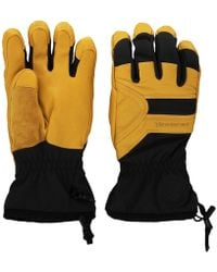 Black Diamond - Patrol Glove - Lyst