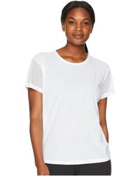 Monreal London - Competition Tee - Lyst