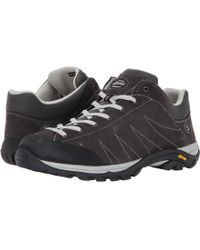 Zamberlan - Hike Lite Rr (graphite) Men's Boots - Lyst